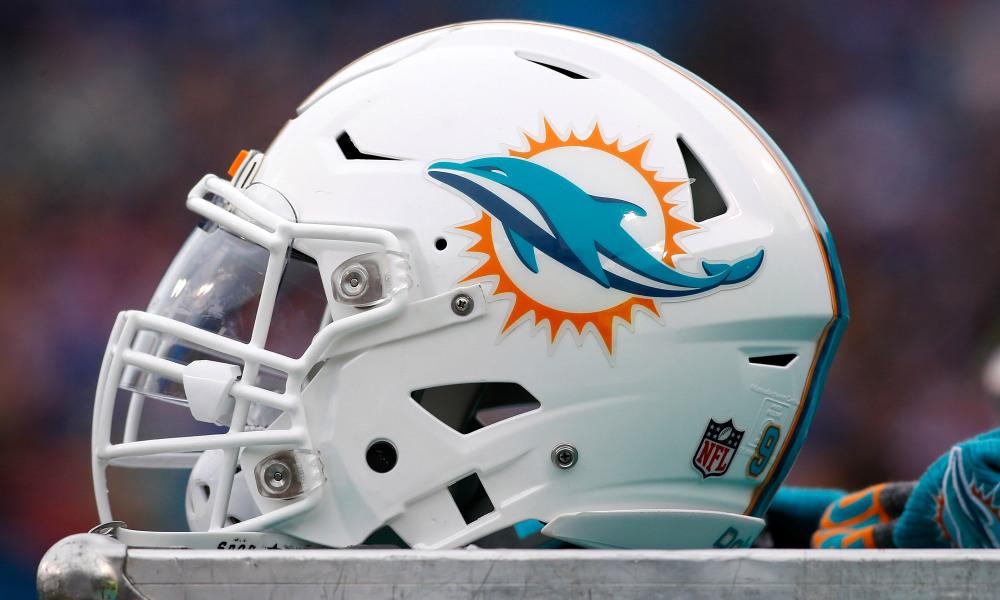 Miami Dolphins Draft Recap