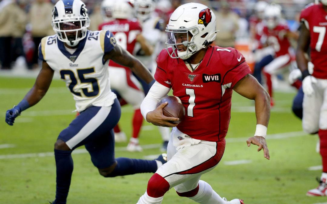 Week 17 NFL Lines