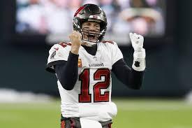 Week 4 NFL Recap